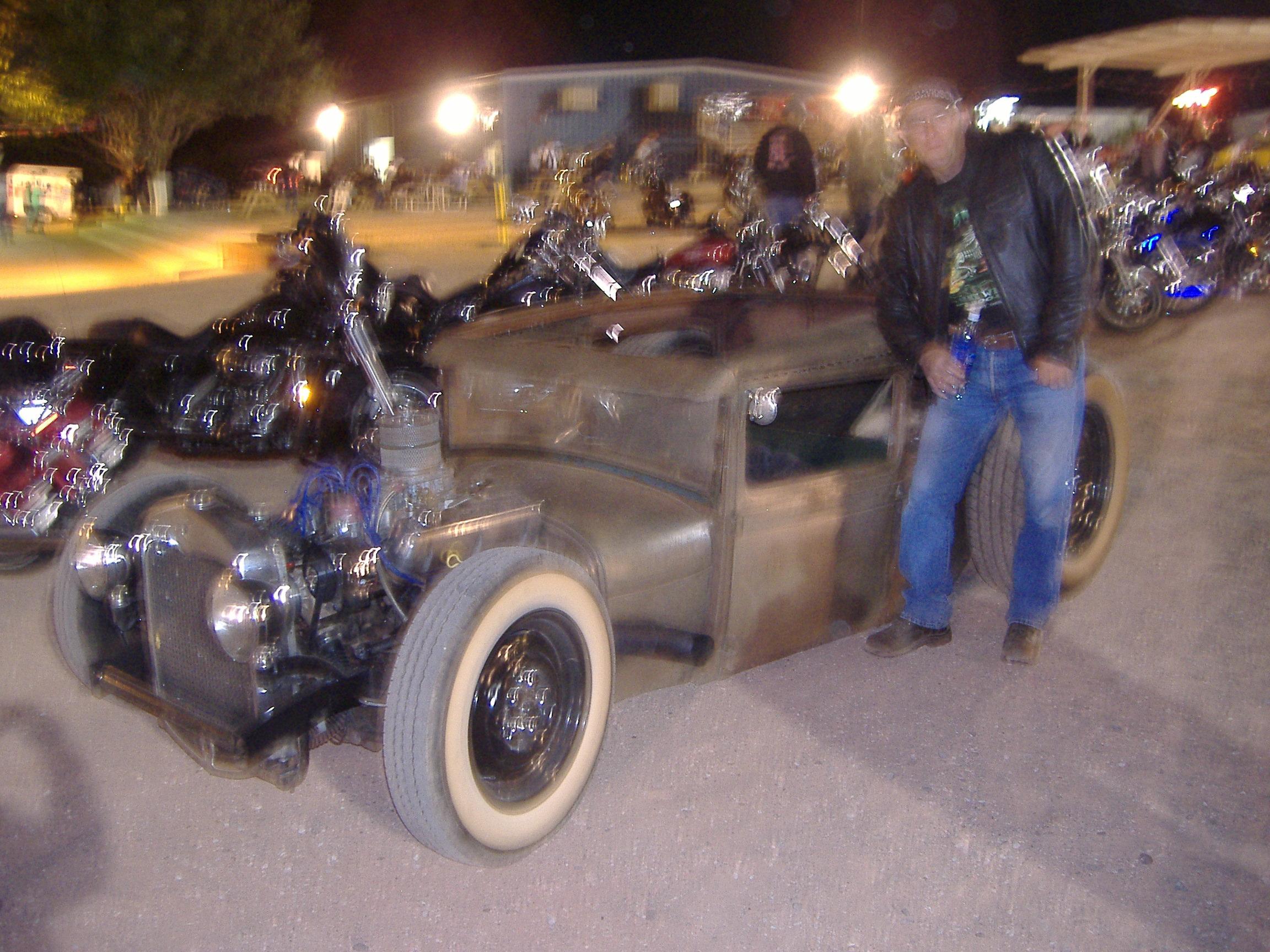 Nov. 2007 004.jpg