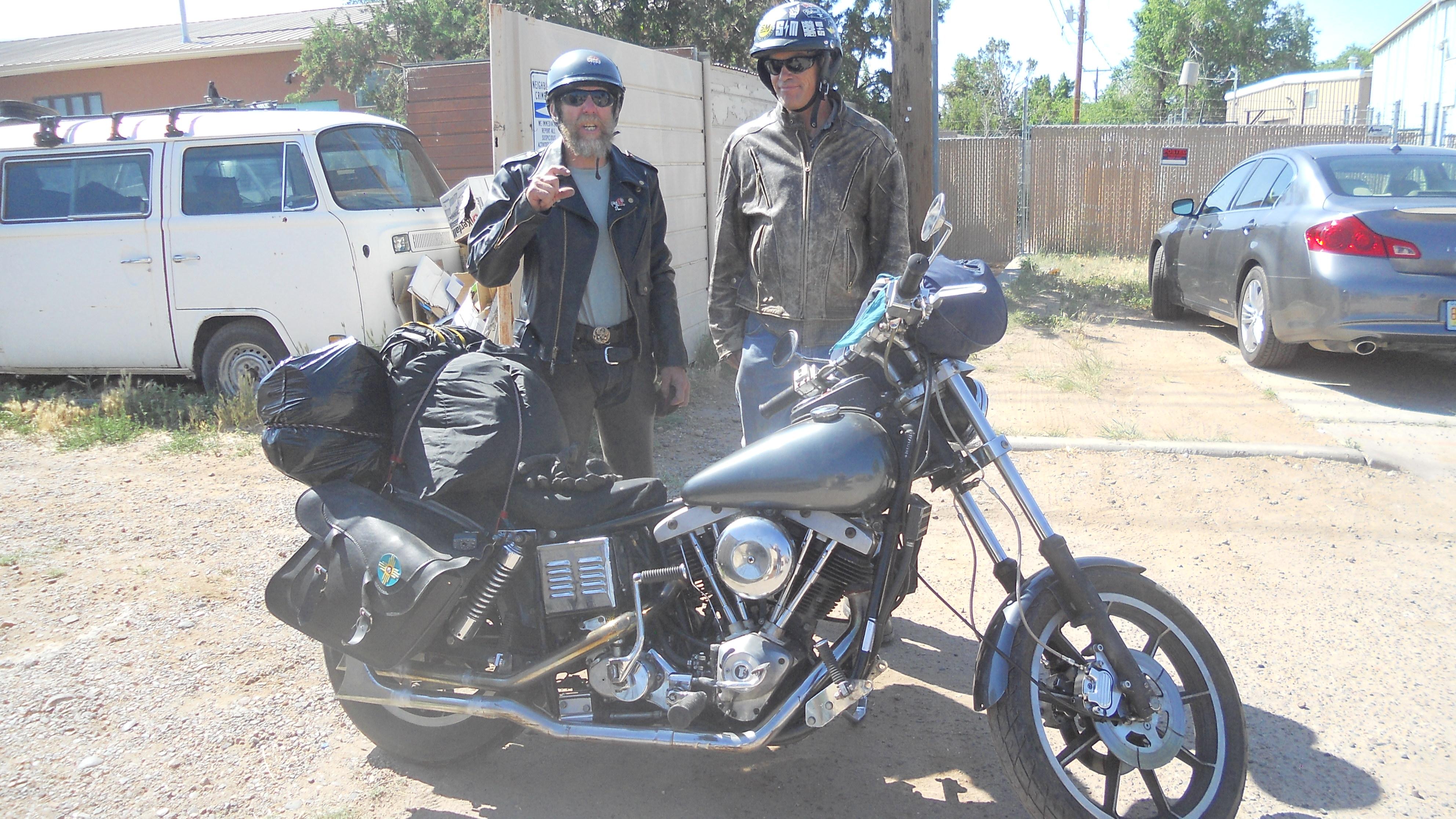 6-29-15Ouray cycle trip W Jim 002.JPG