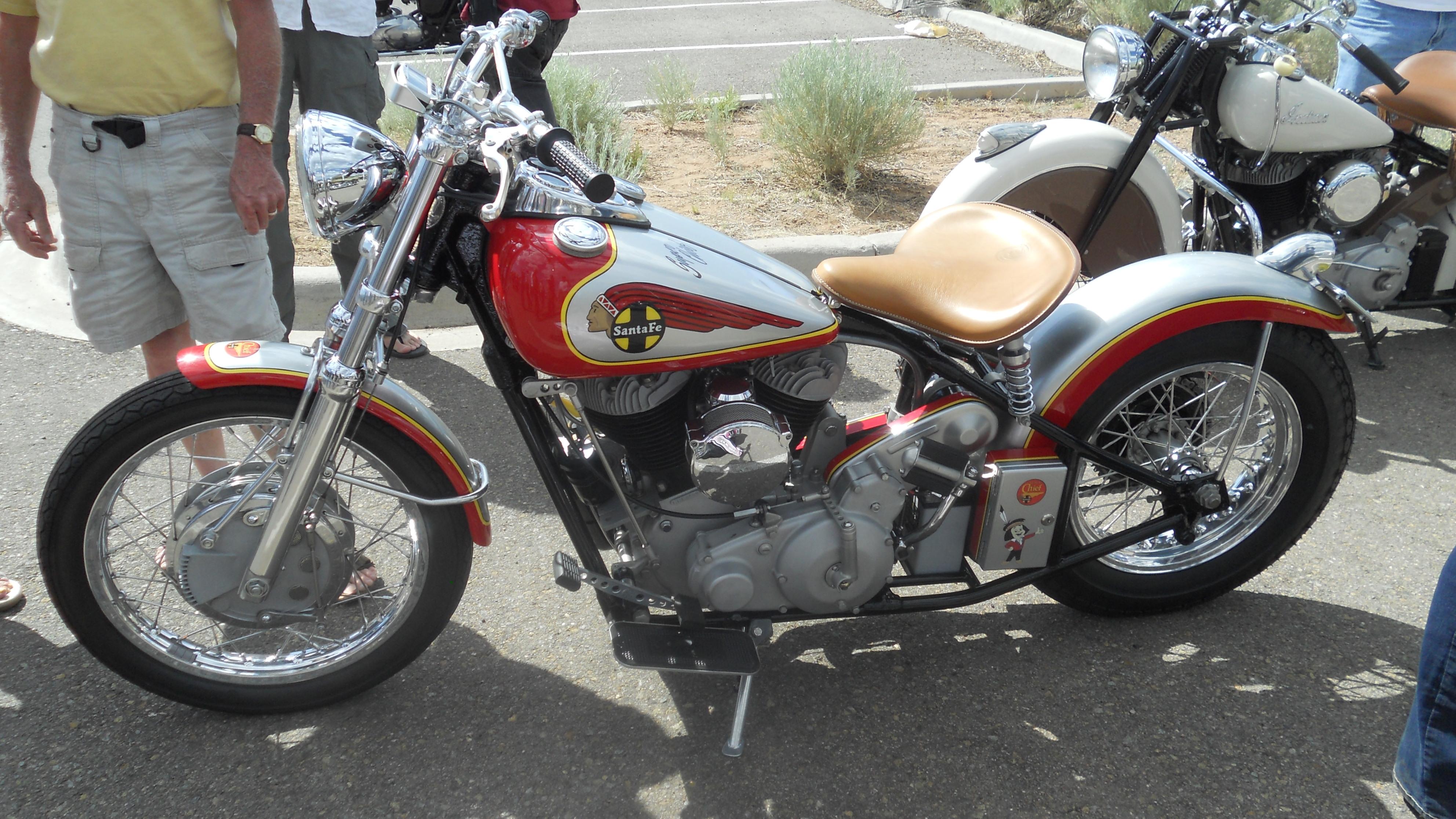 eld0rado motorcycle show june 2012 010.JPG