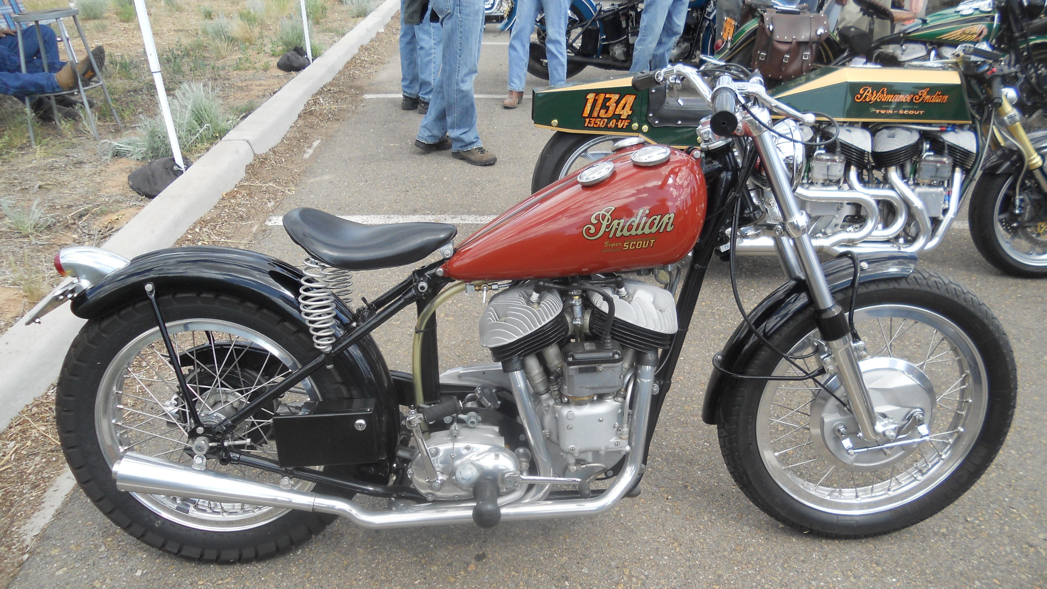 eld0rado motorcycle show june 2012 002.JPG