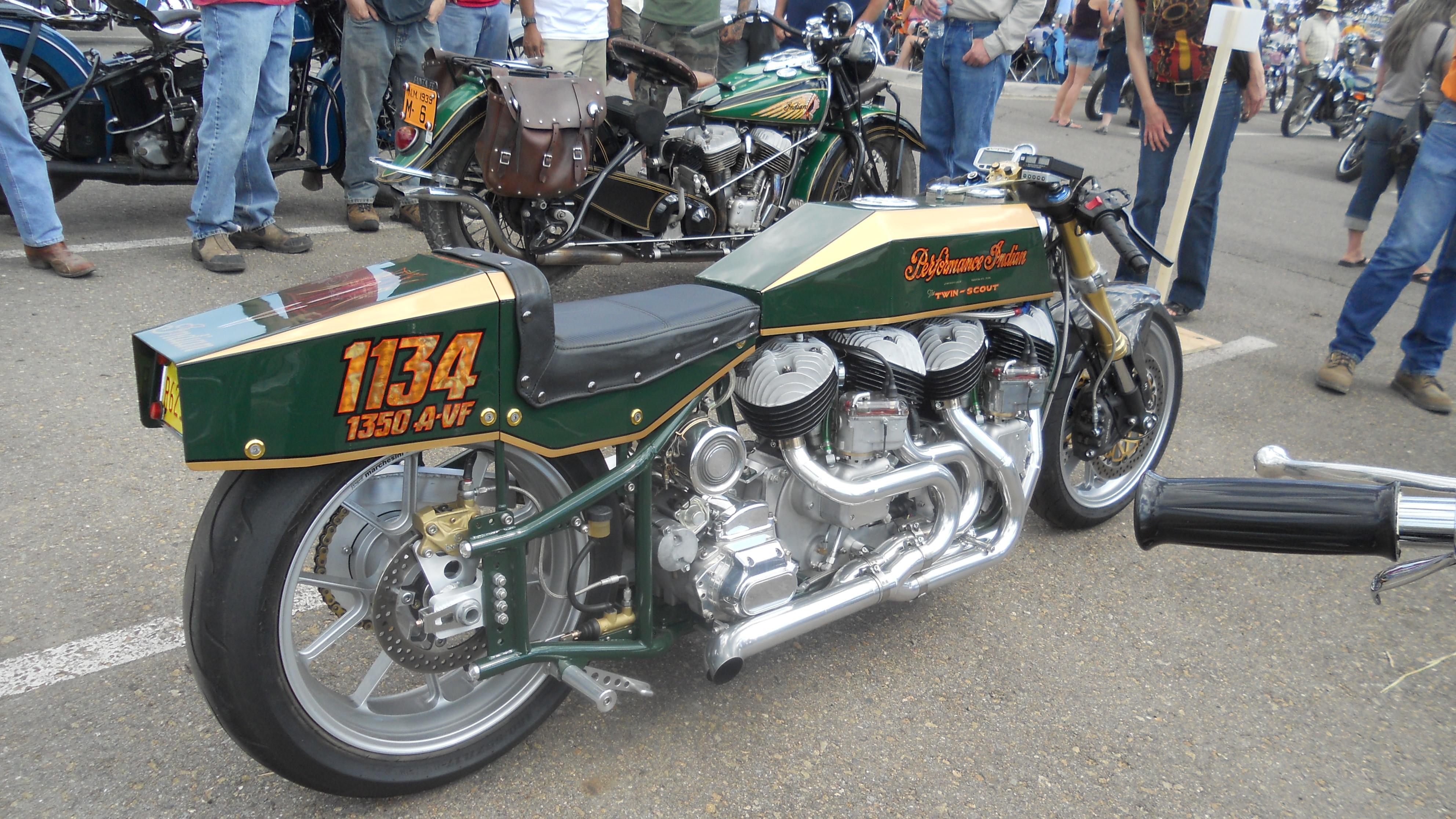 eld0rado motorcycle show june 2012 003.JPG