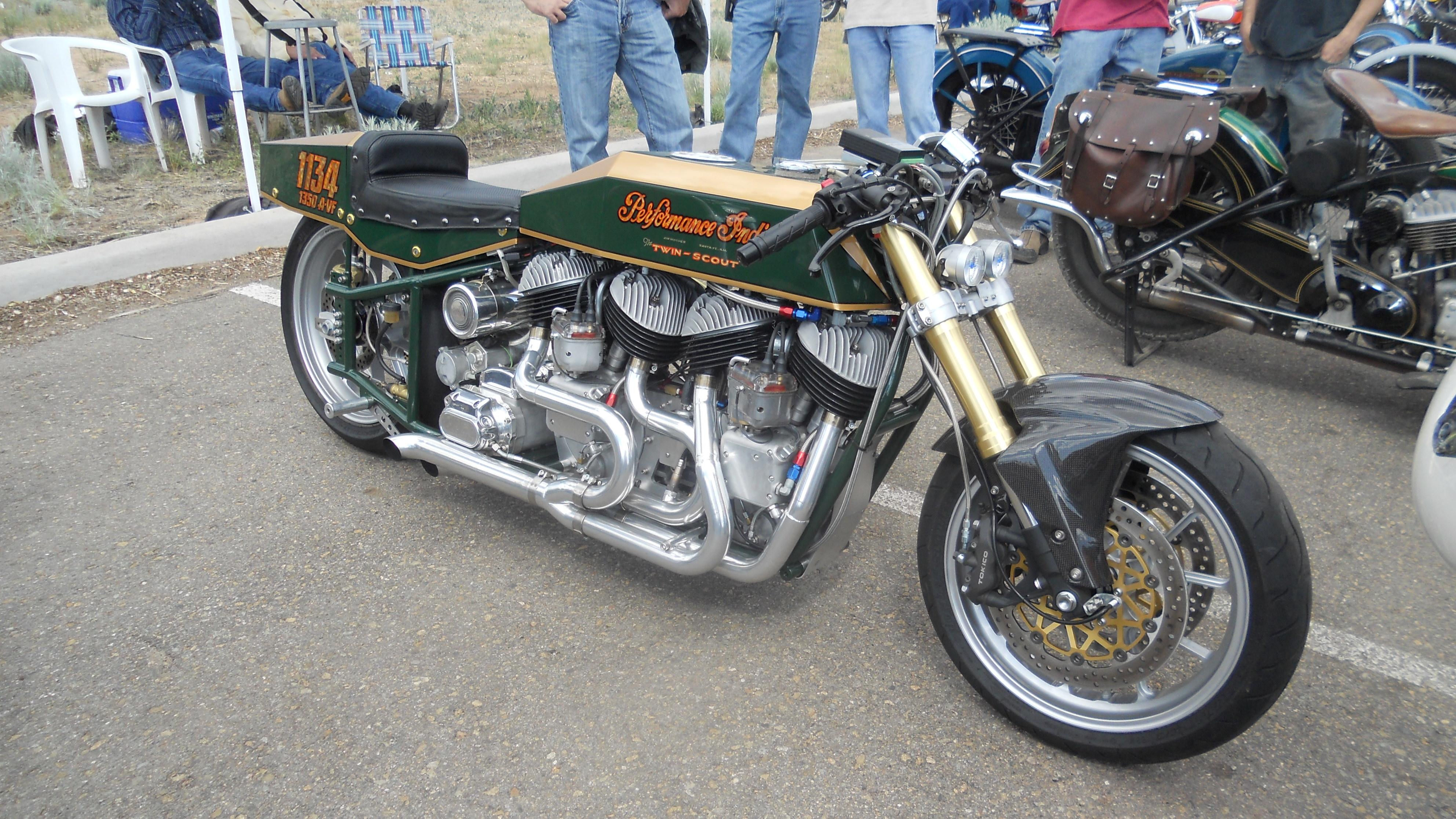 eld0rado motorcycle show june 2012 001.JPG