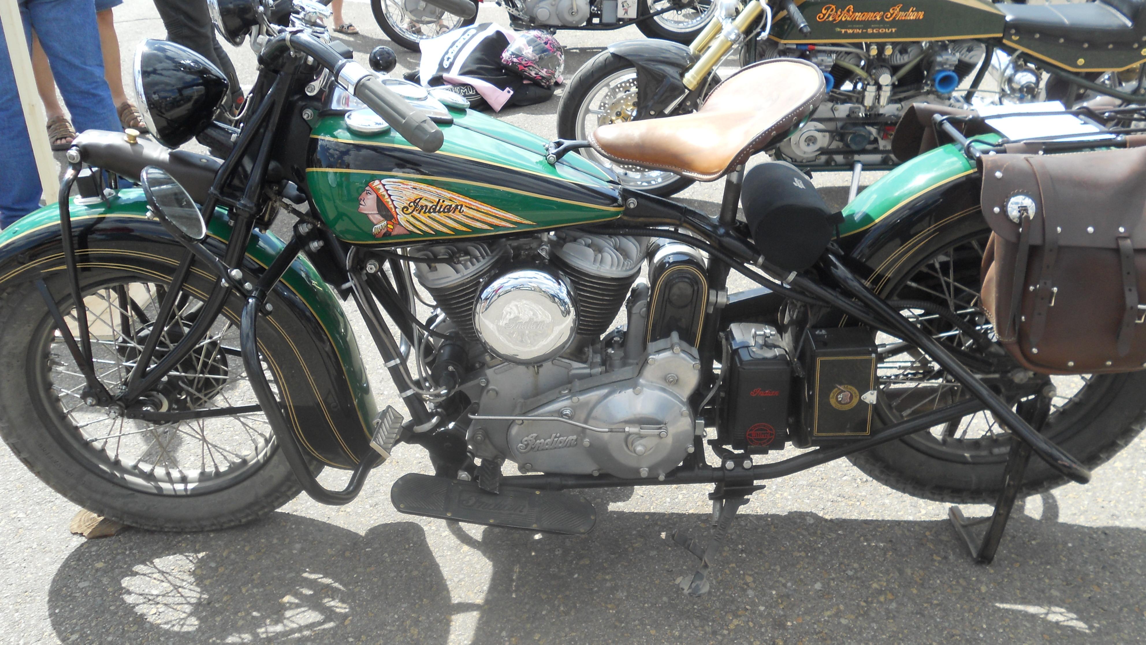 eld0rado motorcycle show june 2012 009.JPG