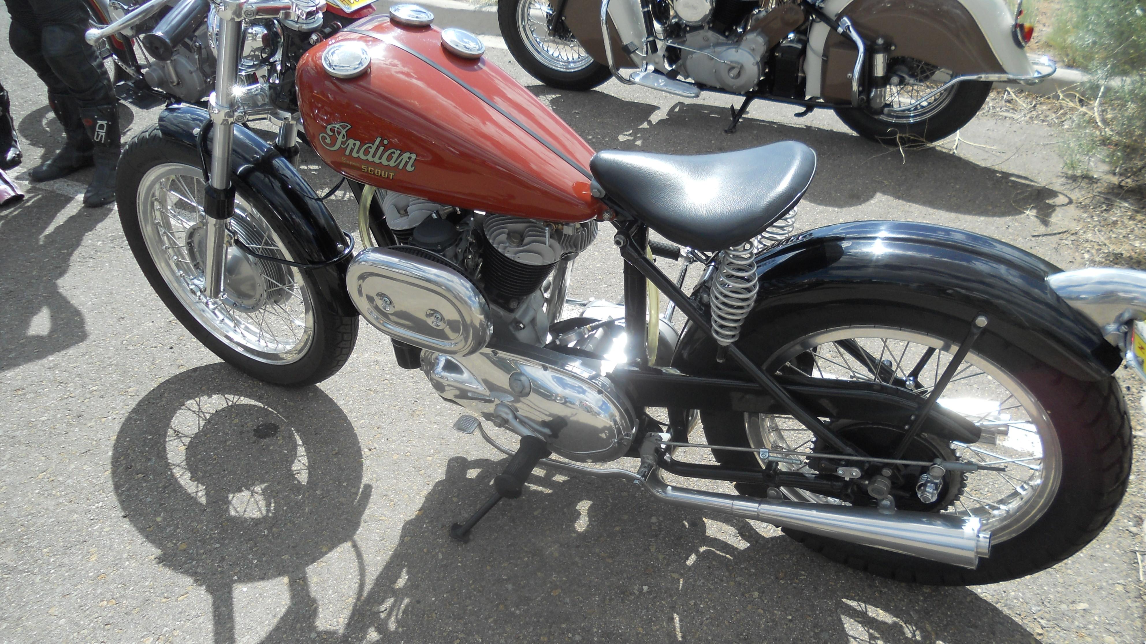 eld0rado motorcycle show june 2012 006.JPG