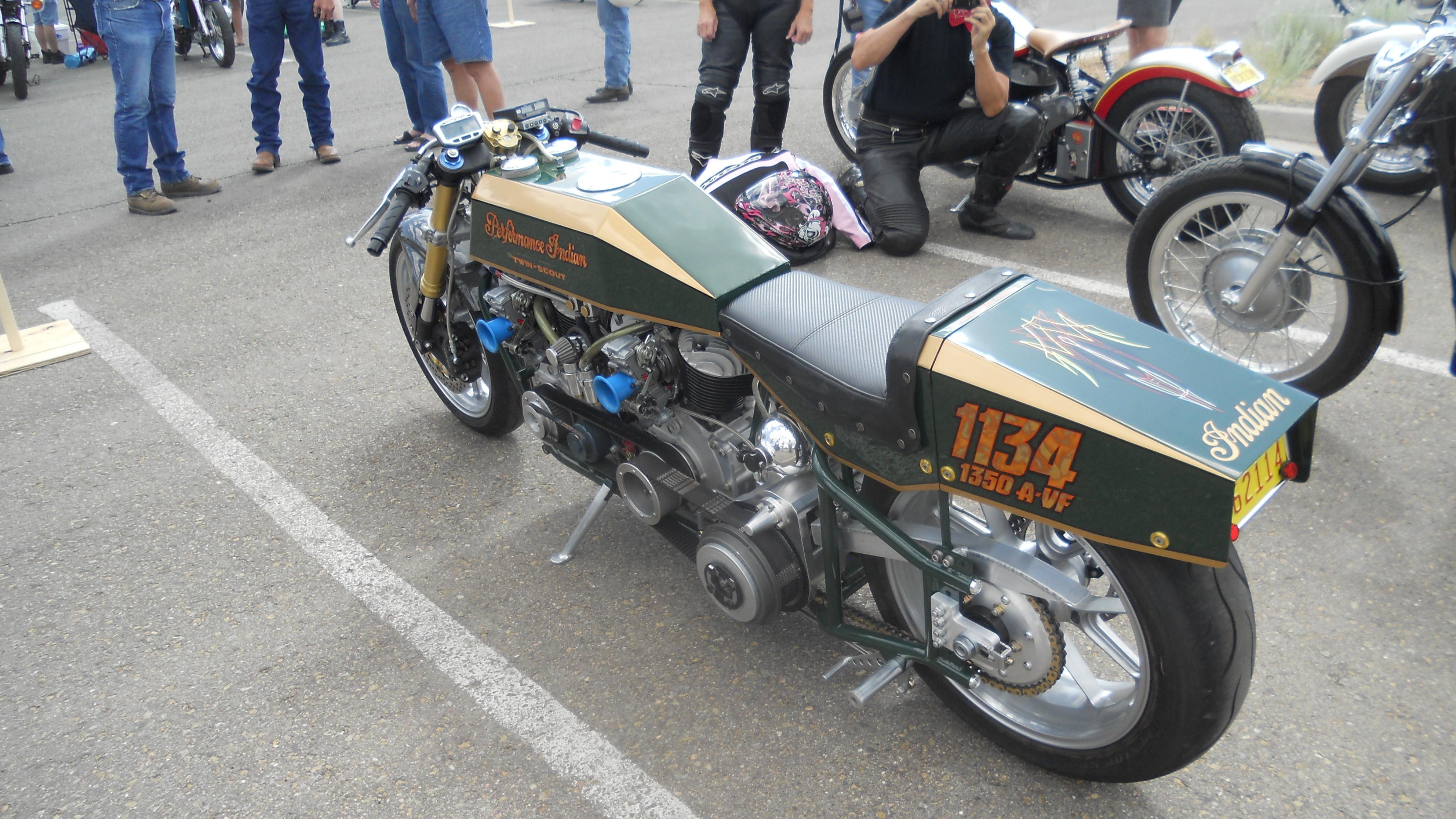 eld0rado motorcycle show june 2012 004.JPG