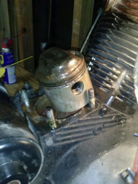 6.rear piston and cylinder good.jpg