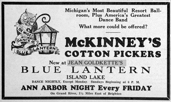 MichiganDaily17jJUN1929.JPG