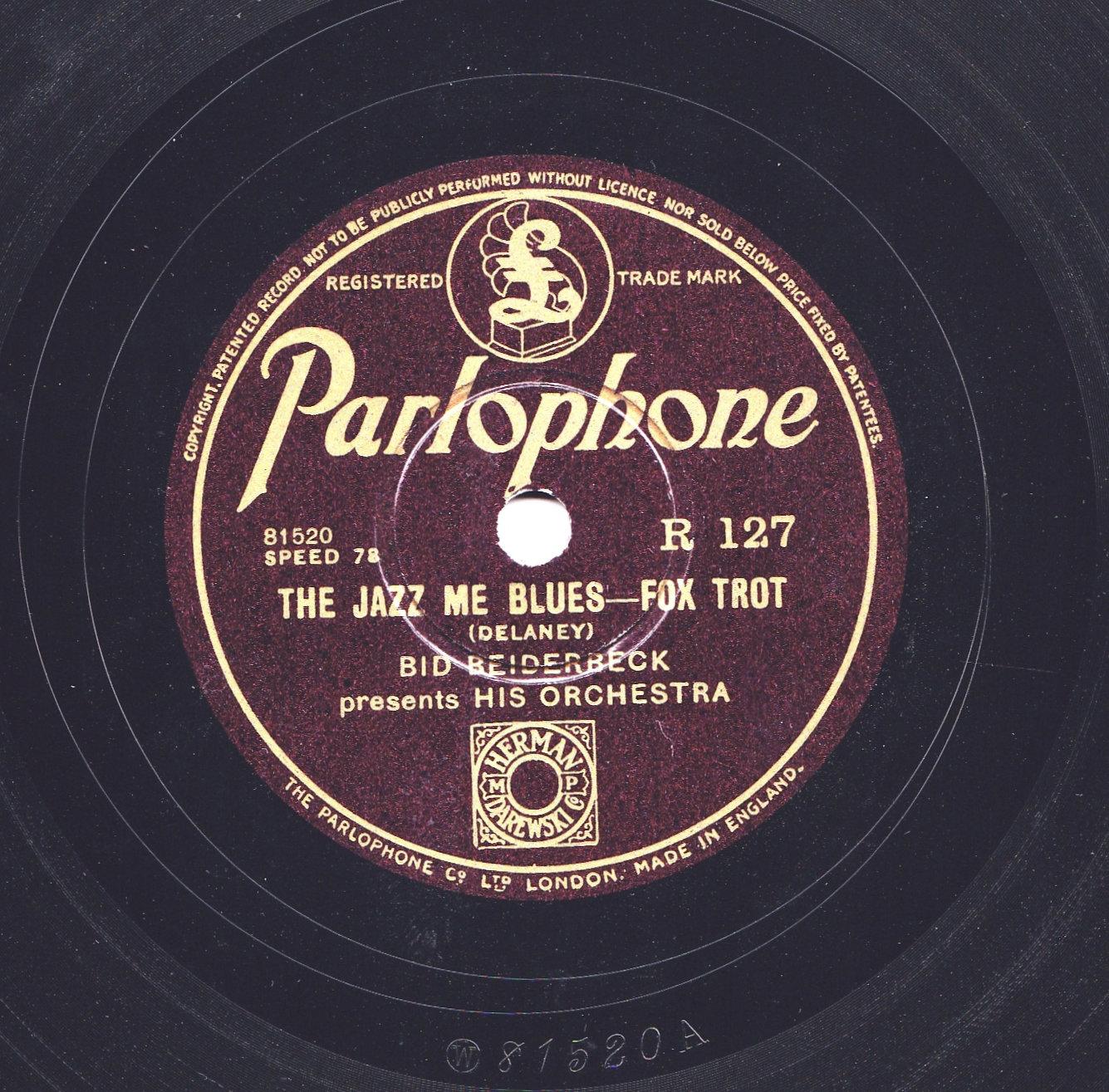 BidBeiderbeckPresents Parlophone.jpg.jpg