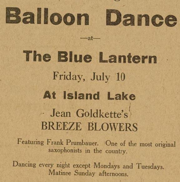 BalloonDanceBreezeBlowersMichiganDaiky9Jul1925.jpg