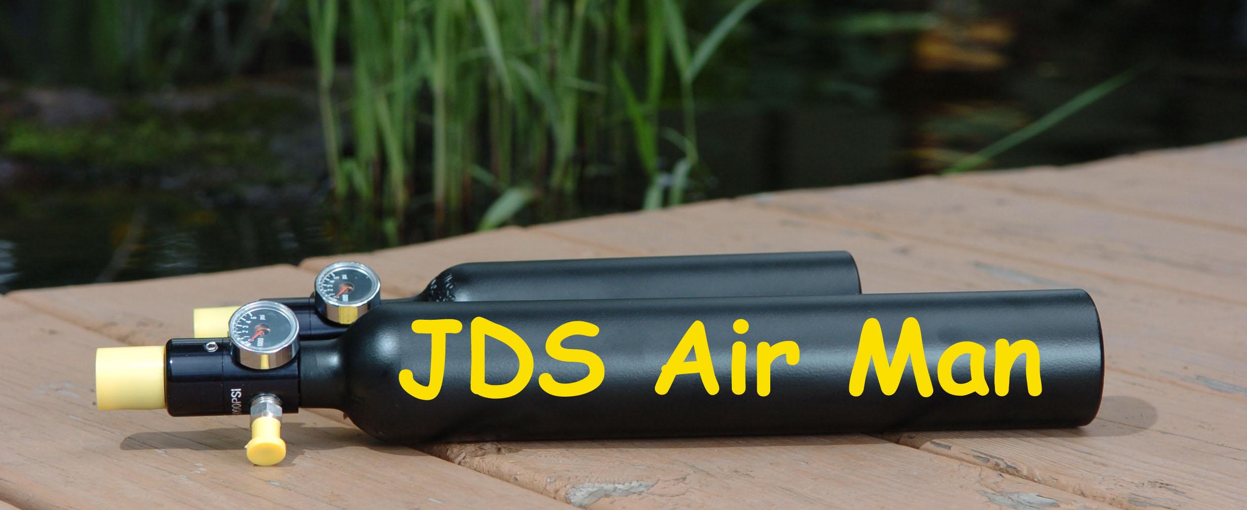 DSC_00011-1 copy.jpg