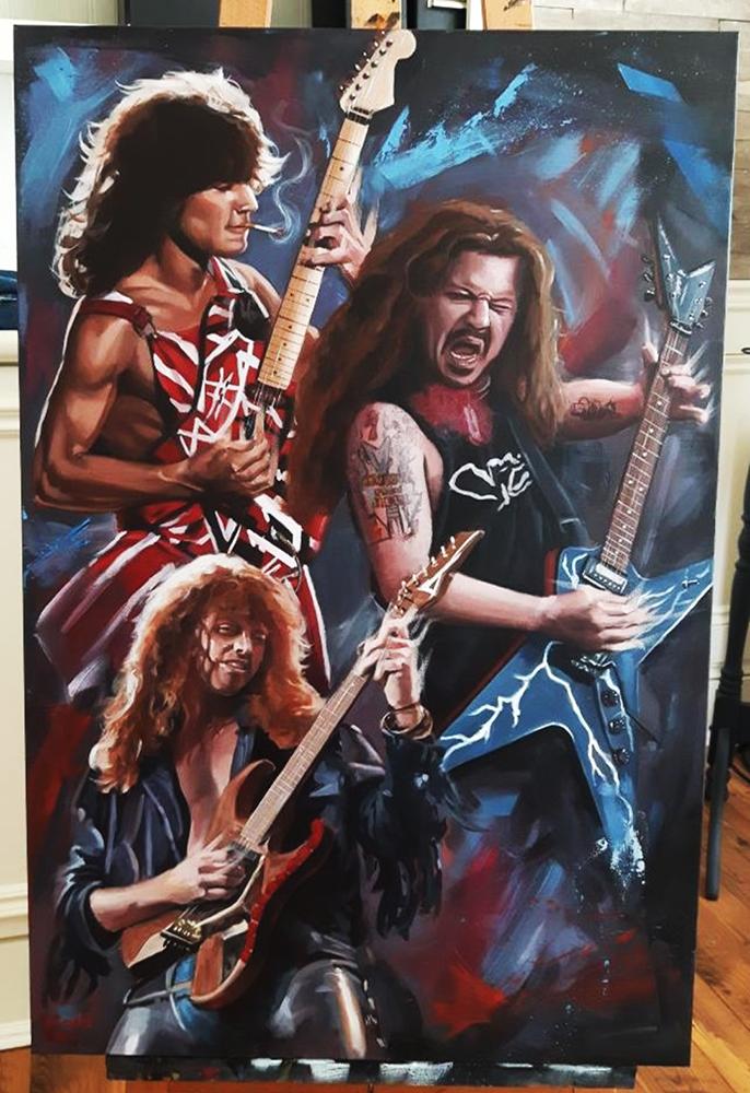 guitar heros.jpg