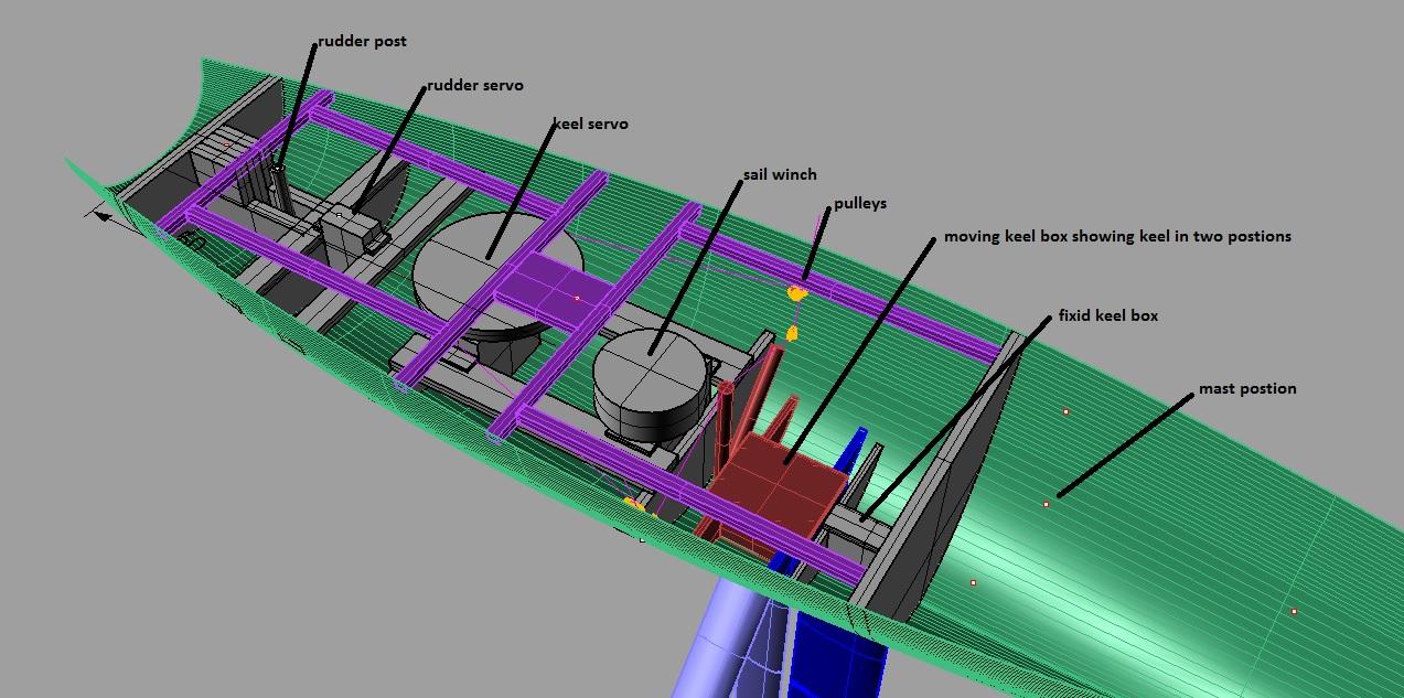 boat rendor.jpg