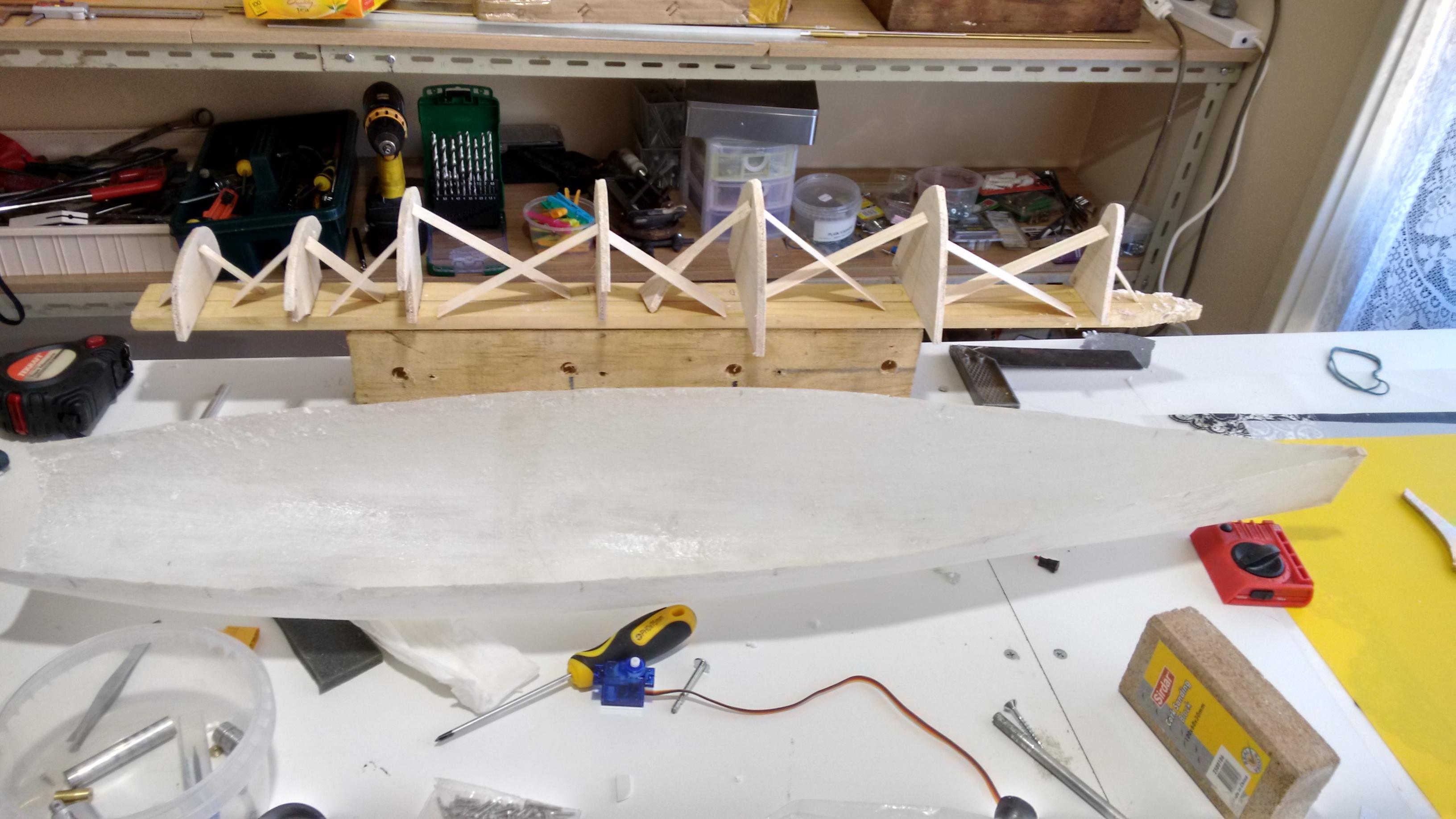 bulkhead setup and shell.jpg