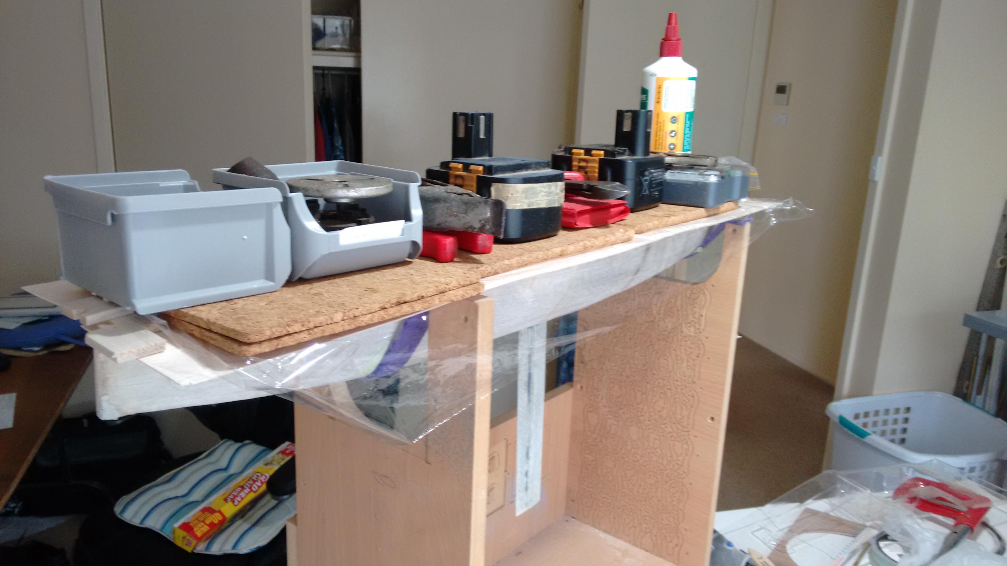 deck glueing.jpg