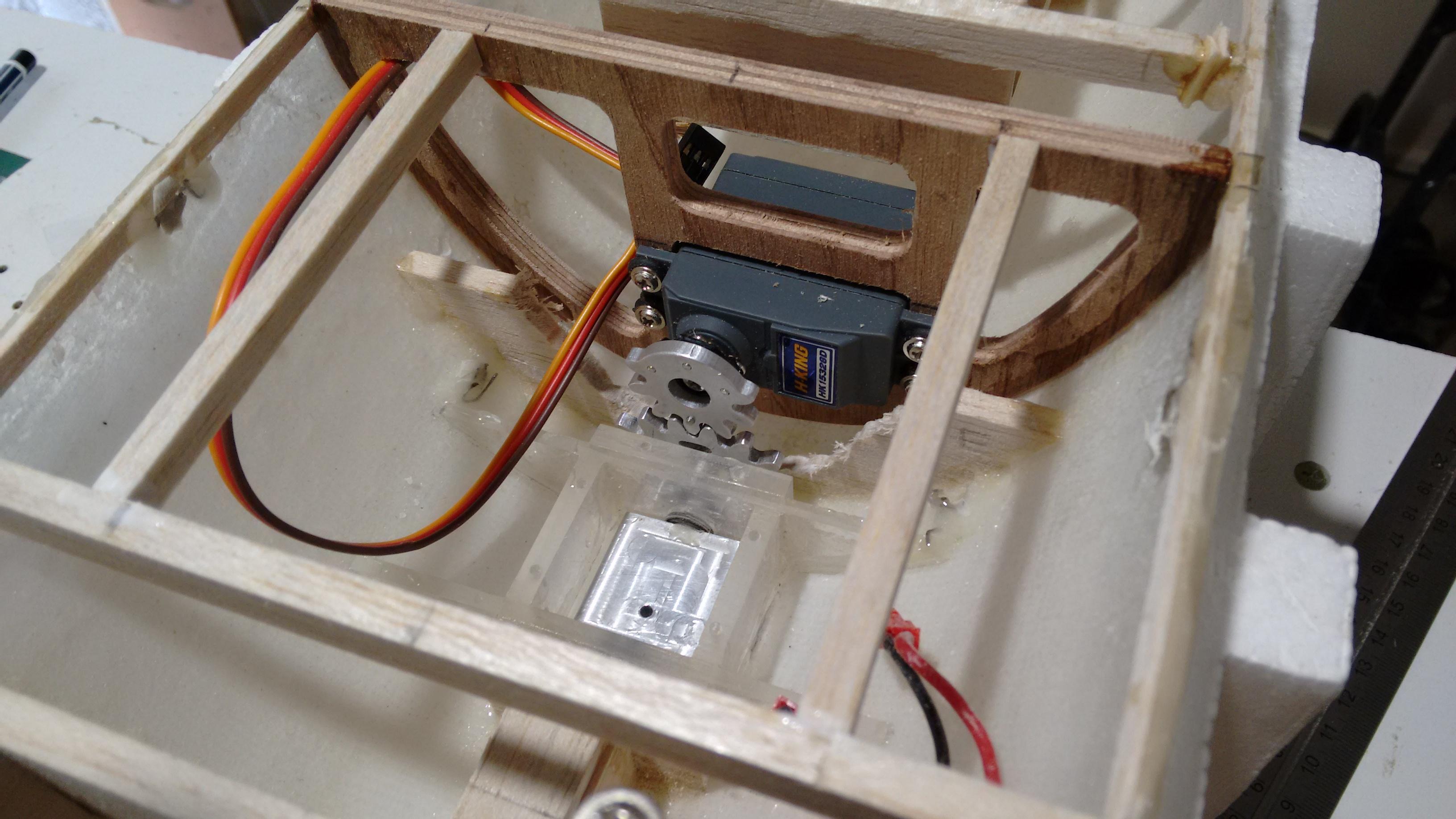 gears mounted 1.jpg
