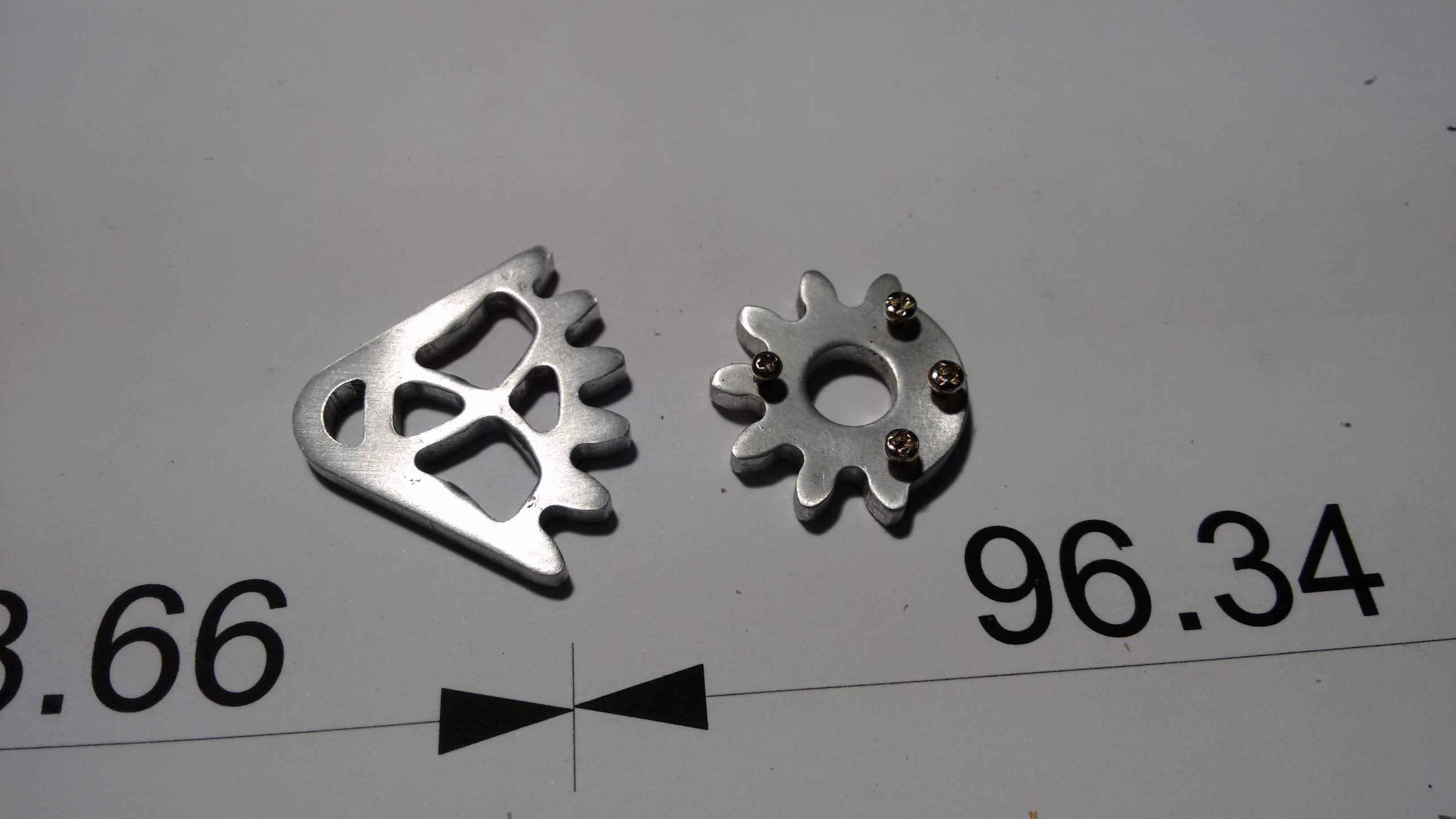 gears for keel.jpg