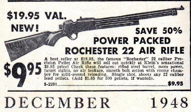 Rochester ad1.jpg