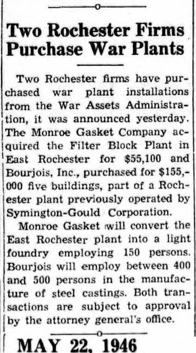 Monroe Gaskets factory 1.jpg