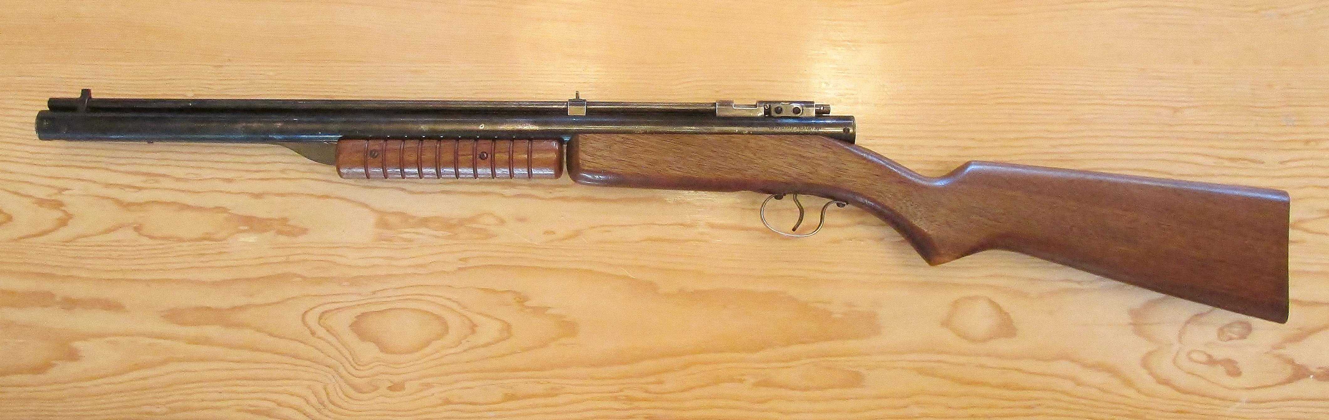 1d-Benji 312.JPG