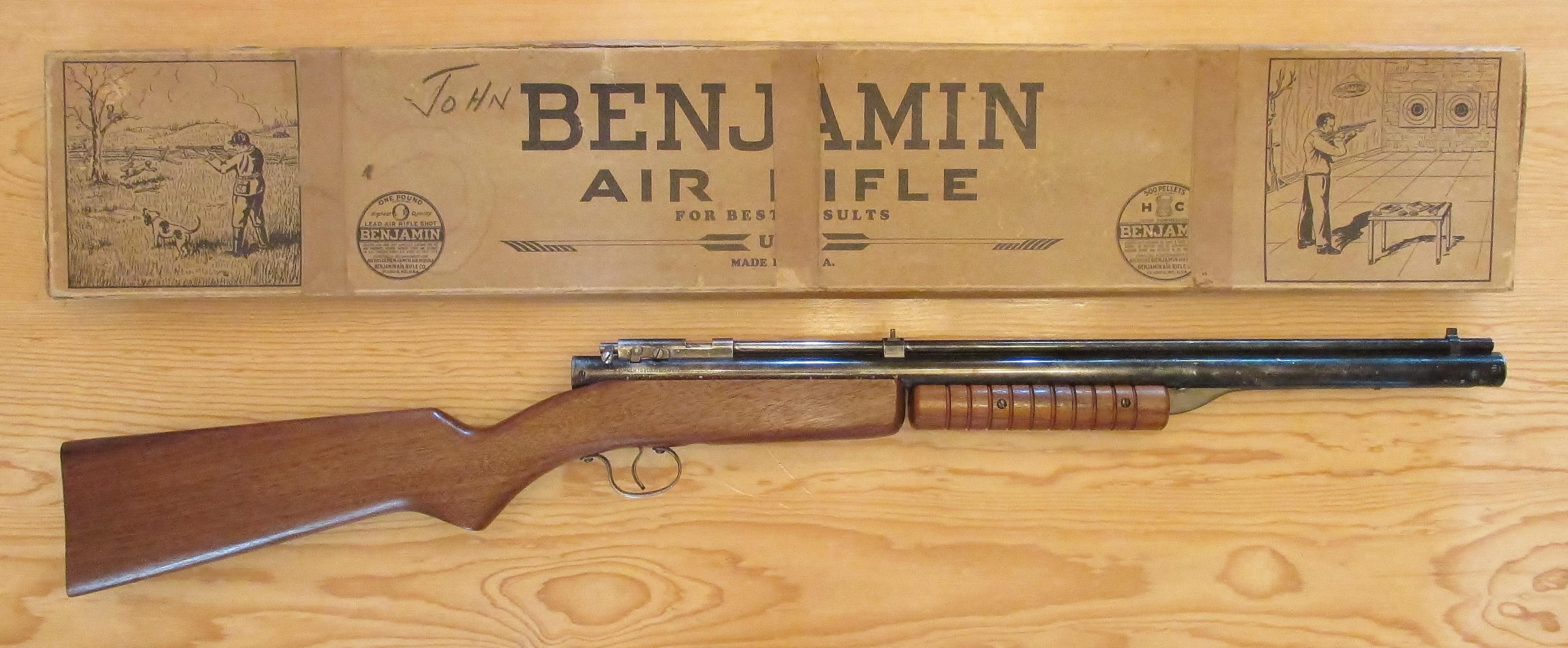 1a-Benji 312.JPG