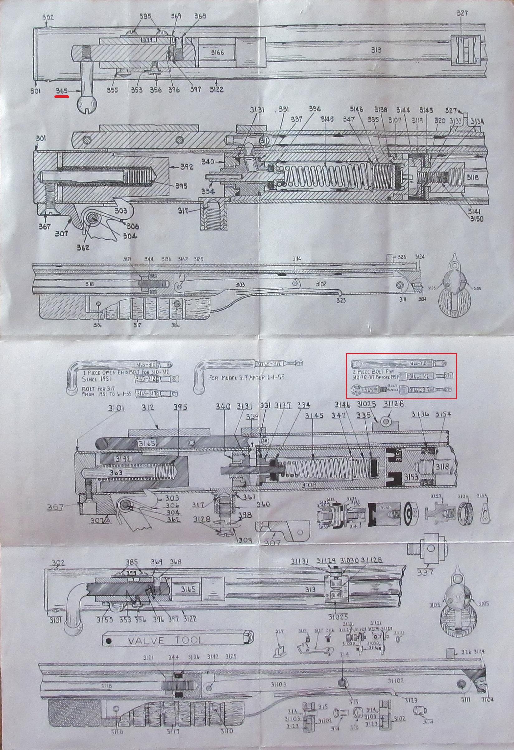 1s-Benji 312.JPG