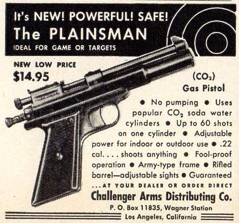 1951early CO2 pistol Aug 1951 .jpg