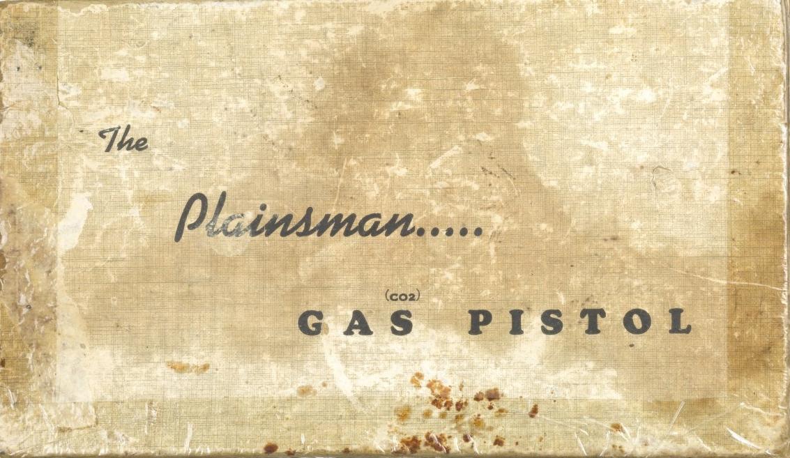 Plainsman CO2 box 5.jpg