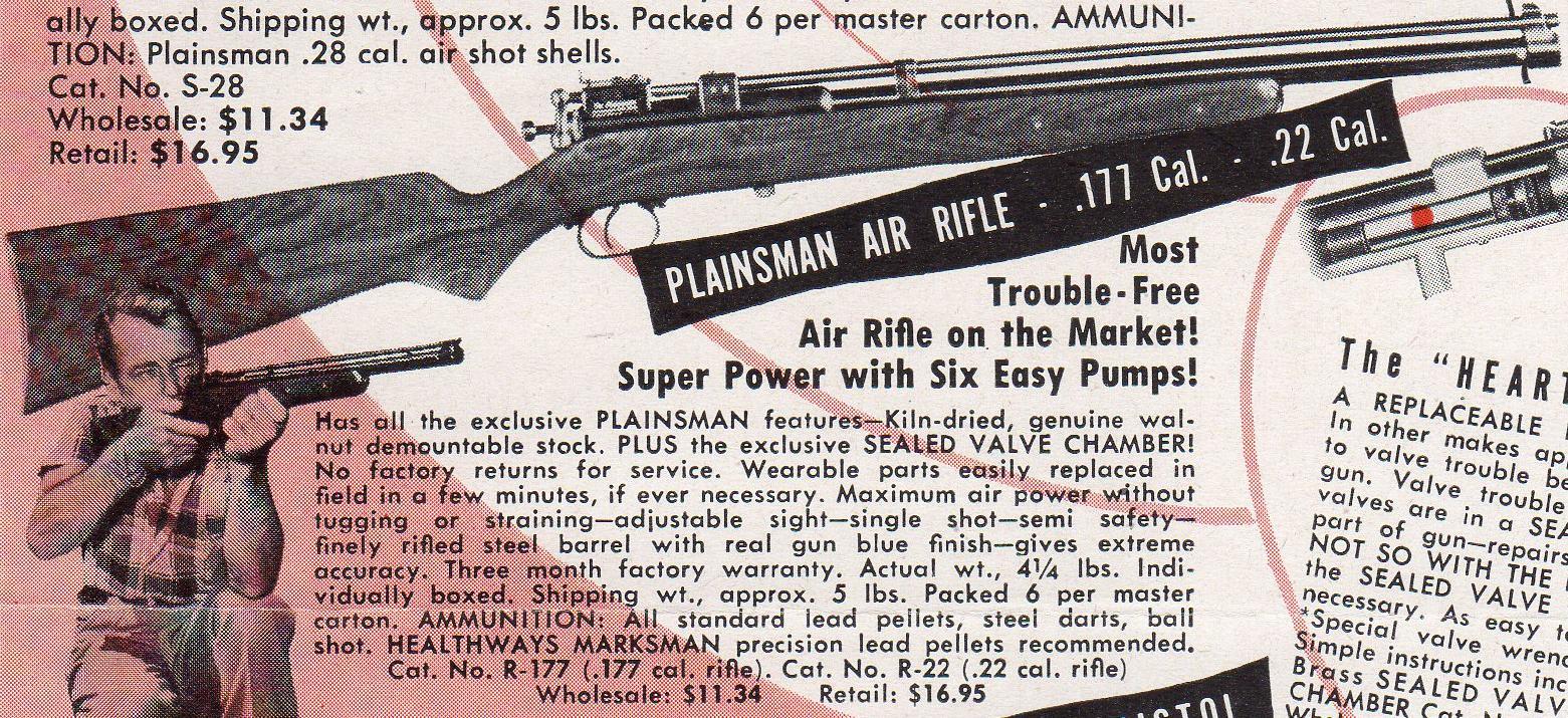 1949 Early Plainsman.jpg
