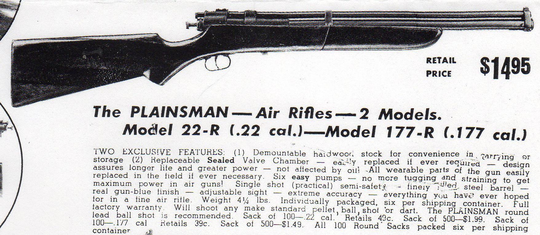 1950 Plainsman .jpg