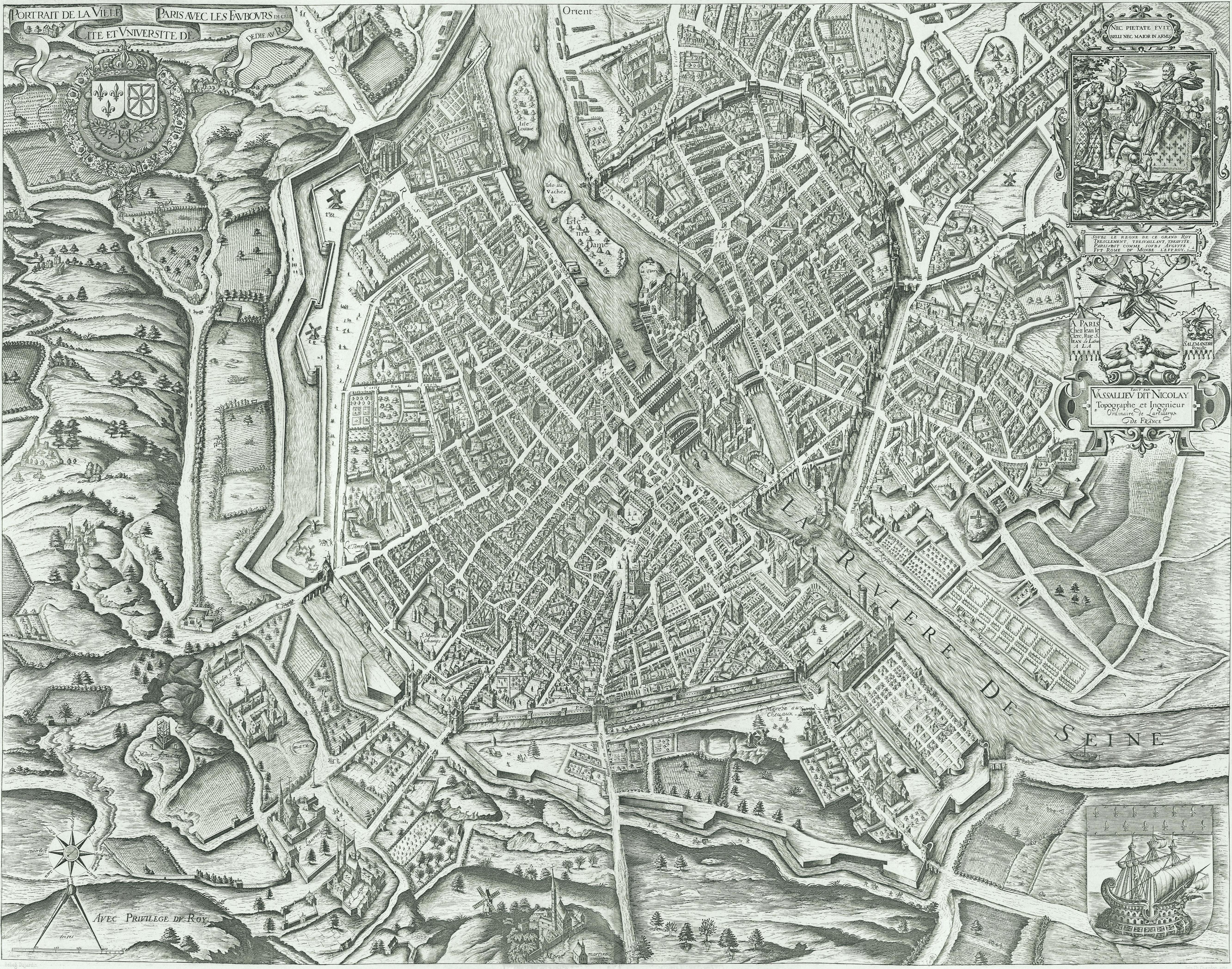 Paris 1609 Names.jpg