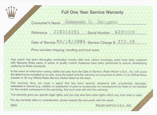 1665 warranty.jpeg