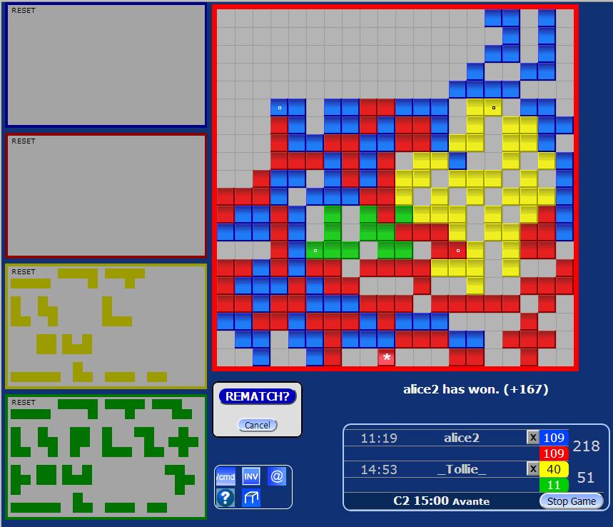 tollie-avante-1.png