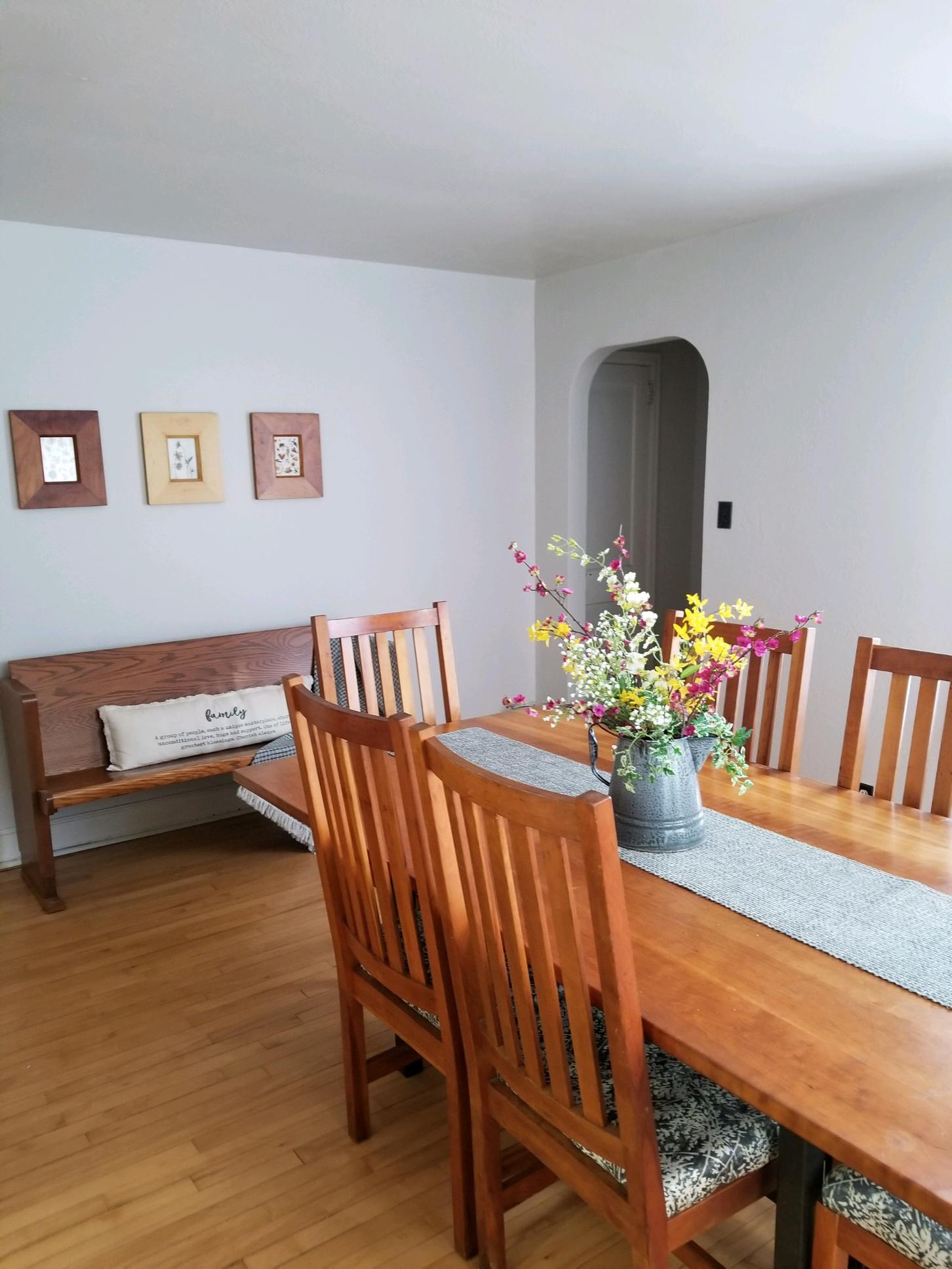 Dining room toward front door.jpg