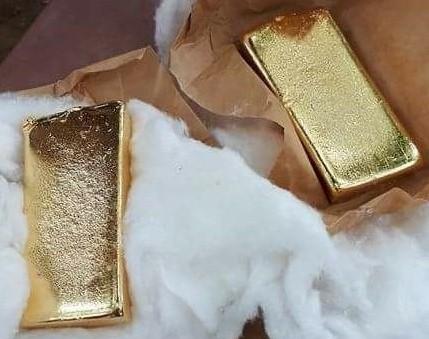 Gold PIC.jpg