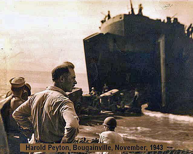 Harold_Peyton,_Bougainville,_Nov.jpg