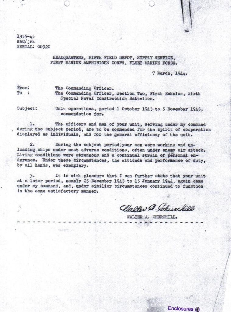 Ltr. of Commendation (pg. 1).jpg