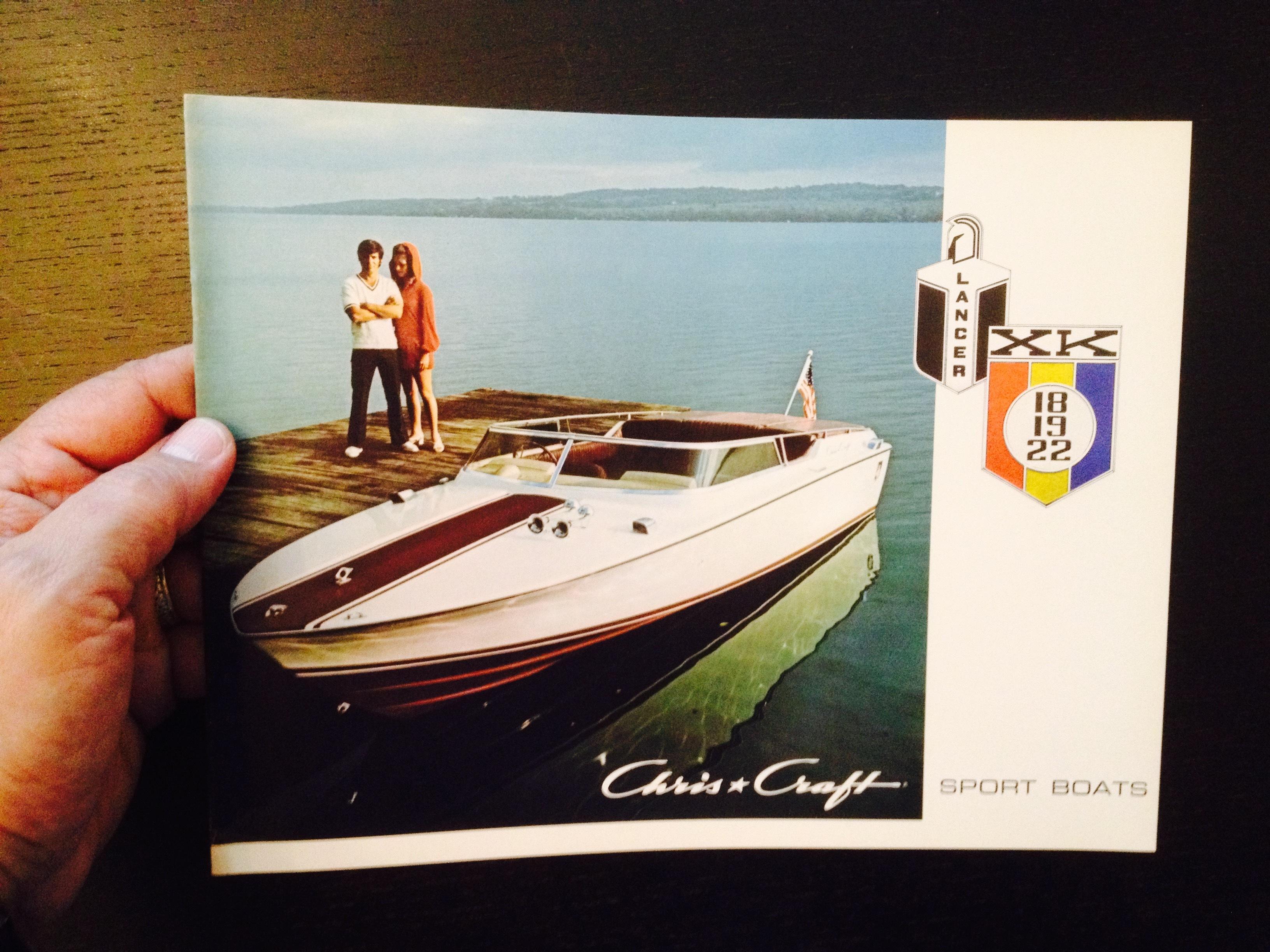 photo of XK22 brochure.jpg