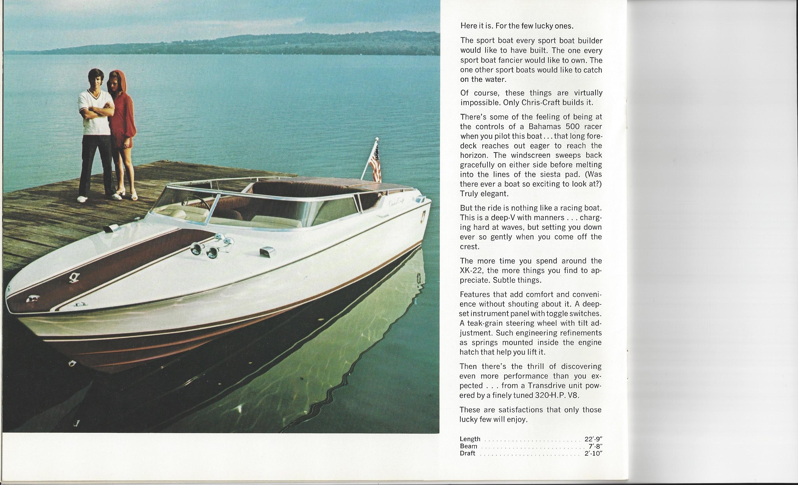 Chris-Craft brochure 1971 w XK-22 2.jpg