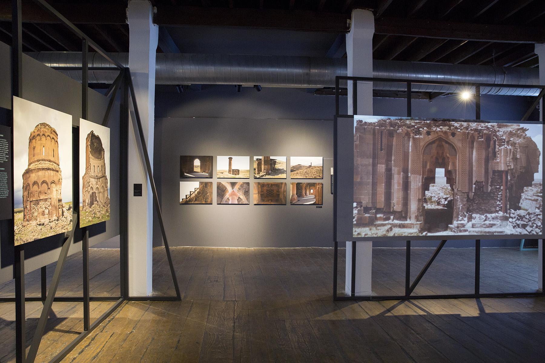 poetry-of-stones-exhibition-istanbul-2018-1.jpg