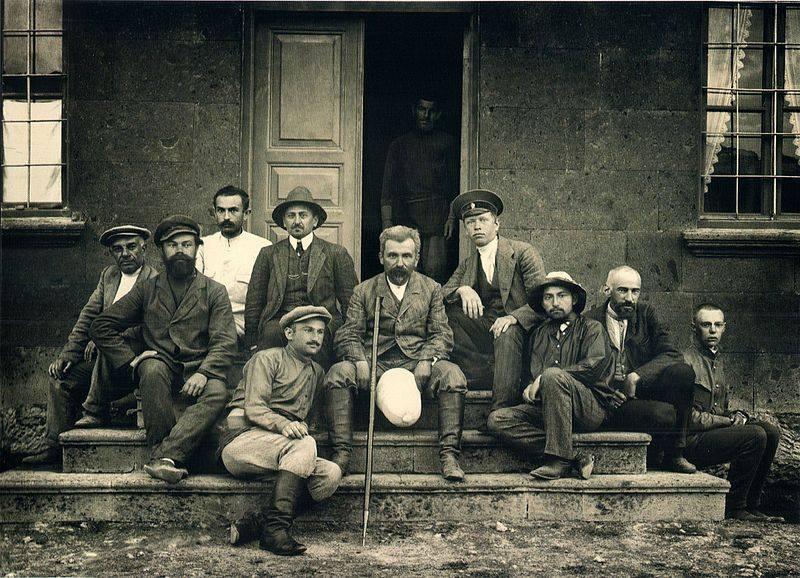 Marr-1912.jpg