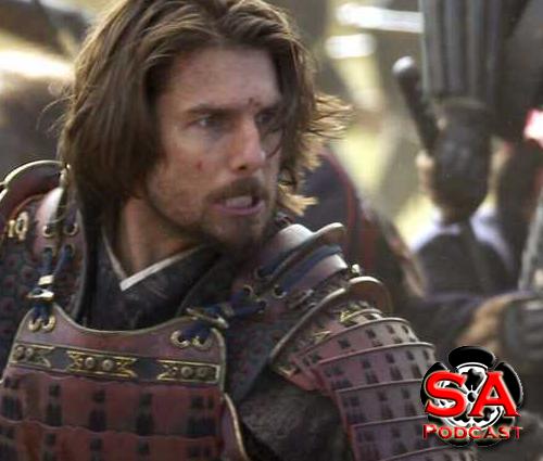 SamuraiFilmsP1.png