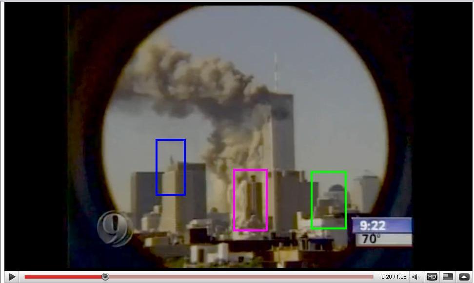 ExtraPlaceCBS9video.jpg
