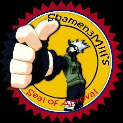 Shamen_seal_of_approvalcopy_1.jpg