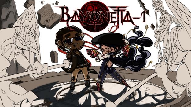 WIP_Bayonetta___1_thumb2_smaller..jpeg
