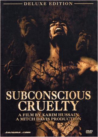 subconsciouscruelty.jpg