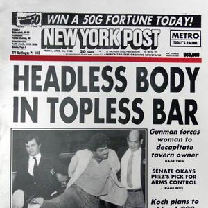 headless_body__300x300.jpg