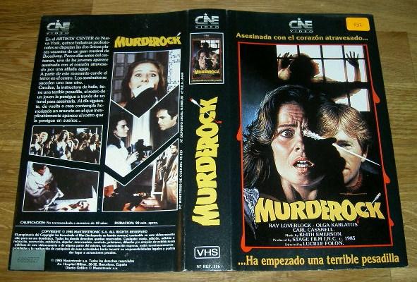 Murderock___SPA.jpg