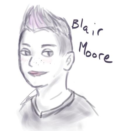 blair_moore2.png