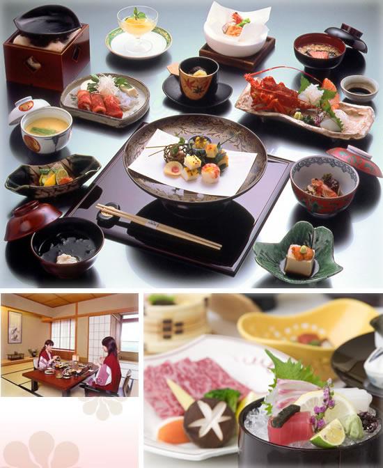 Kaiseki_cuisine.jpg