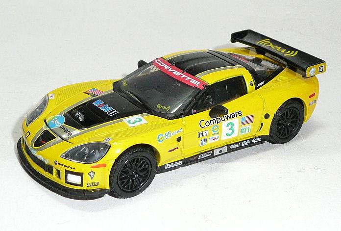 greenlight_corvette_c6r.jpg
